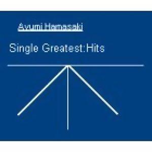濱崎步.Greatest:Hits Single