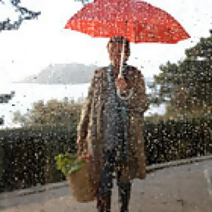 一起渡過雨日時光