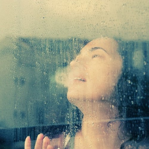 落雨暝 相思情