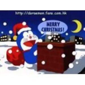 全經典-聖誕快樂