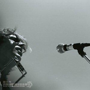 2011海洋音樂祭搖滾不停歇