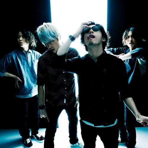 ONE OK ROCK台北演唱會