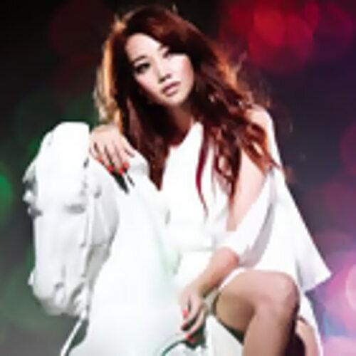 A-Lin「仲夏。夢」Live Concert In Taipei
