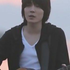 2011日本人氣廣告曲