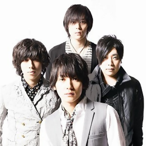 flumpool「Fantasia of Life Stripe~我們在這裡」演唱會