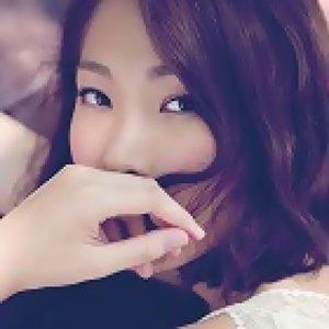 Joanna王若琳私藏西洋歌單