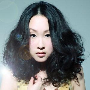 2011 TVB 勁歌金曲優秀選第二回