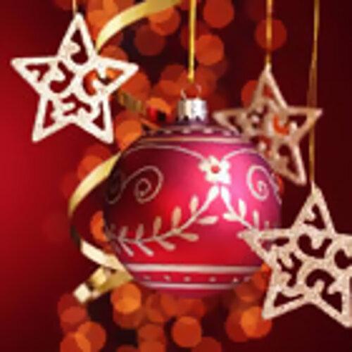 滿懷感恩聖誕星願