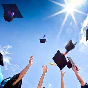 抓住青春的尾巴-給畢業生的祝福