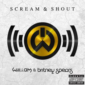 Will.I.Am (黑眼豆豆團長 威爾) - 熱門歌曲