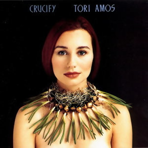 Selected early works of piano prodigy Tori Amos