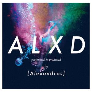 [Alexandros] - 歌曲點播排行榜