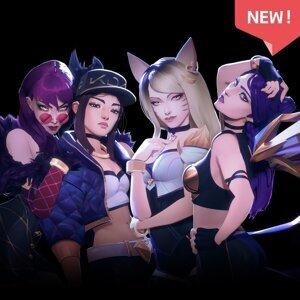 K-POP新着Picks (木曜日更新)