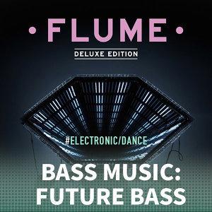 Bass Music體系之Future Bass