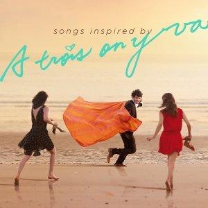 《我愛妳,妳愛她》想妳了,偷戀一夏♡聯想歌單