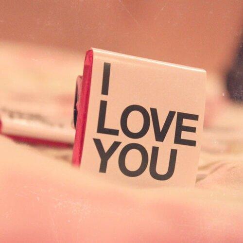 520大聲說出我愛你