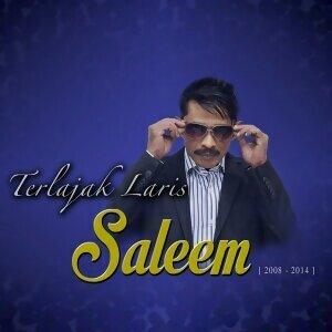 Saleem, Filsuf - Terlajak Laris
