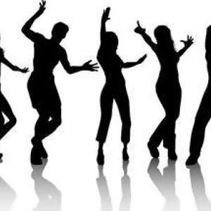 那些聽了身體不自覺動起來的歌-Let's Dance