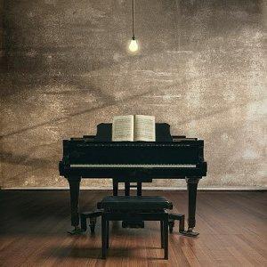 向鋼琴詩人‧蕭邦 致敬