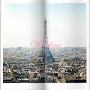 20首法式情歌把婚禮搬到巴黎(2/18更新)