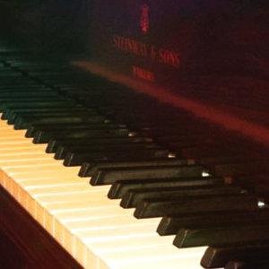 當52白鍵遇見36黑鍵 Piano (更新)