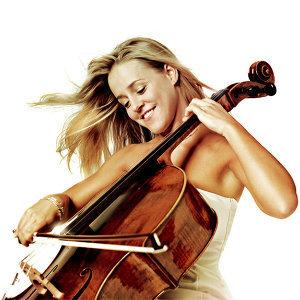 大提琴 Cello (更新)
