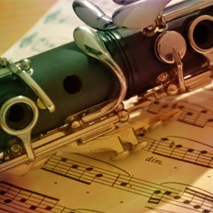 管樂 木管樂器 Woodwind (更新)