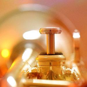 管樂 銅管樂器 Brass (更新)