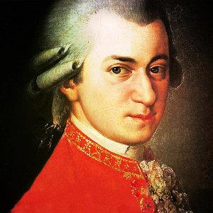 莫札特 Mozart (更新)