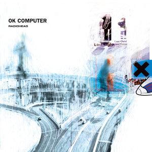 1997.5.21-電台司令【OK Computer】發行十九週年!