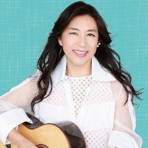 小野麗莎台南演唱會預習歌單
