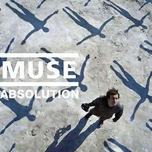 Muse & Radiohead