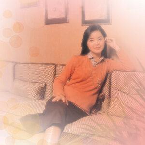 鄧麗君 (Teresa Teng) - 君之千言萬語 - 台語