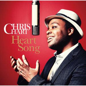 クリス・ハート (Chris Hart) 歴代の人気曲