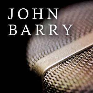 John Barry