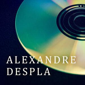 Alexandre Despla