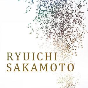 Ryuichi Sakamoto