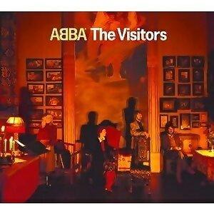 ABBA (阿巴合唱團) - 歷年精選