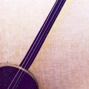 「三條線」猜樂器 沒獎品長知識