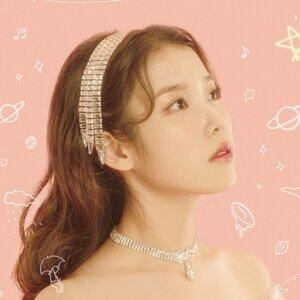 韓流SOLO歌手精選