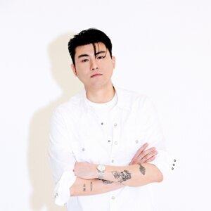 K-indie 不斷電! (每週二更新)