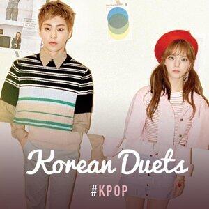 Korean duets
