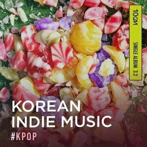 Korean Indie music