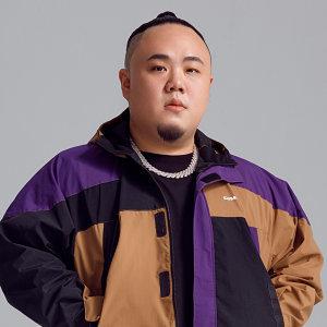 華語嘻哈新推薦(每週四更新)