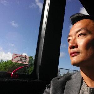 褚士瑩:在遙遠的國度做一個被充滿的夢