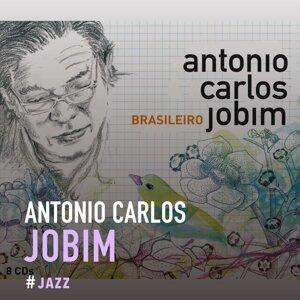 Bossa Nova:Antonio Carlos Jobim