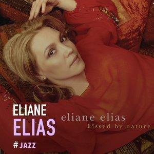Bossa Nova:Eliane Elias