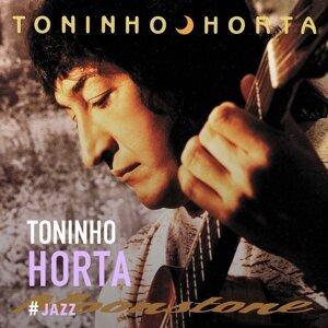 Bossa Nova:Toninho Horta