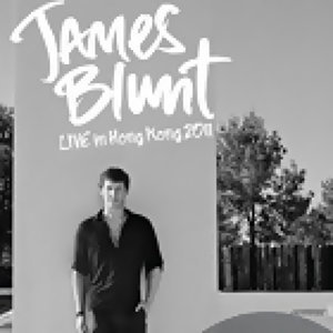 James Blunt Live in Hong Kong 2011