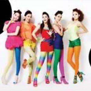 2012 韓星來台大補帖